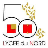 Lycée du Nord