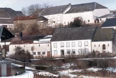 Centre de propédeutique professionnelle - Liewenshaff