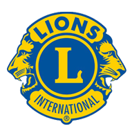 Lions Club Luxembourg